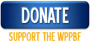 Donate to the Western Pennsylvania Police Benevolent Foundation